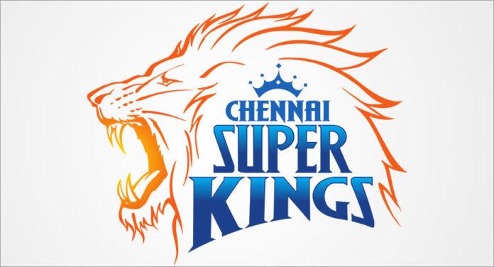 Chennai Super Kings, CSK