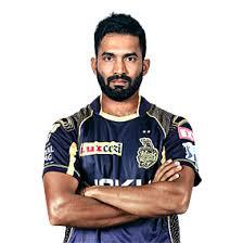 Dinesh Karthik IPL 2019 KKR