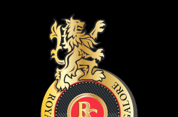IPL 2020 Auctions RCB