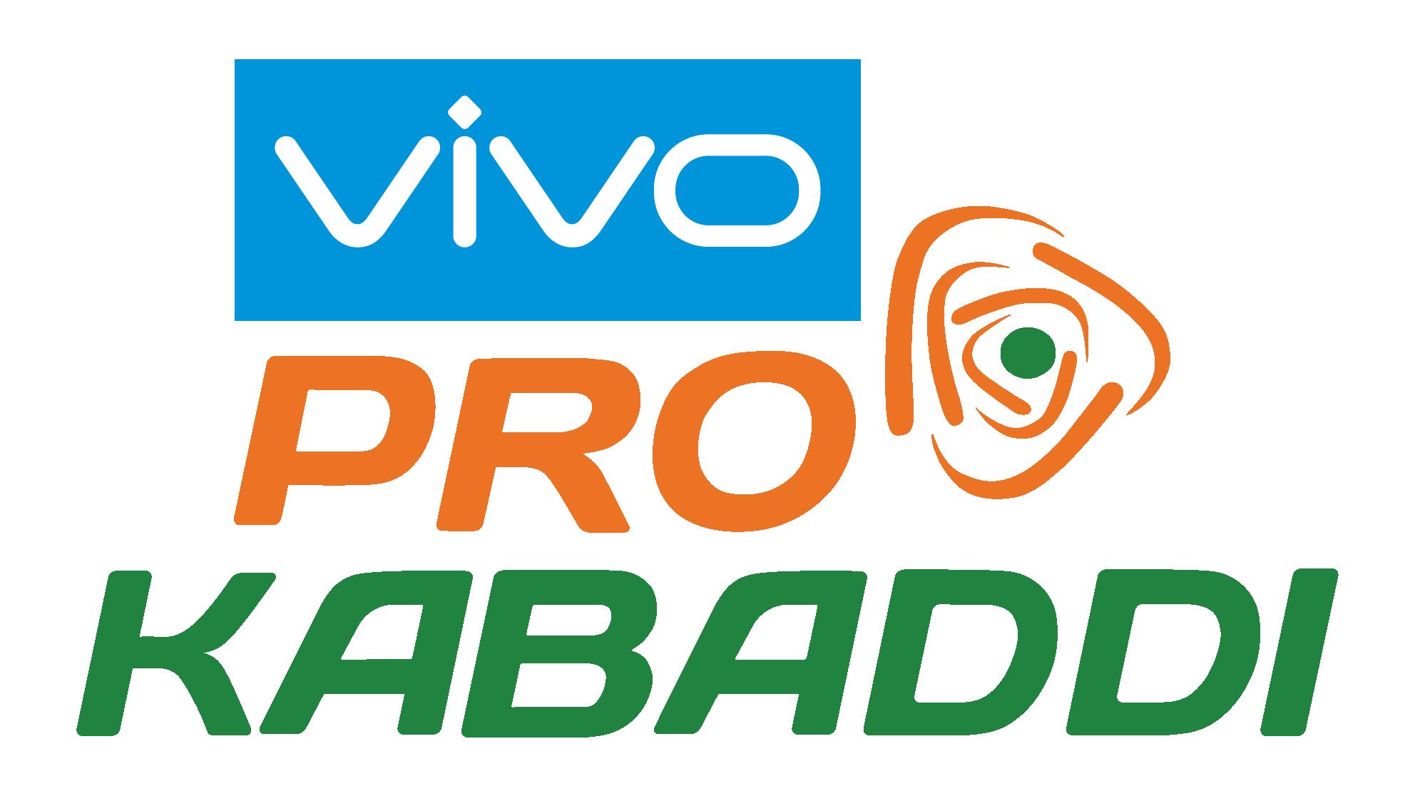 Best Defenders Of Pro Kabaddi Season 7 Sports News And Analysis