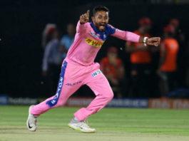 Stars of IPL 2019