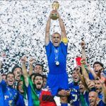 Italy Worldcup